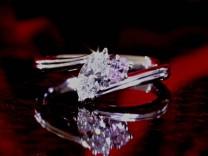 Luciole bridal 014