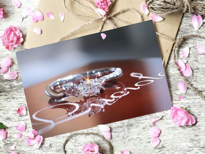 Luciole bridal 018