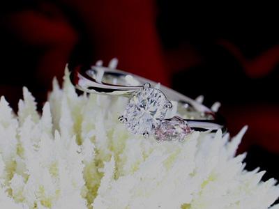Luciole bridal 017