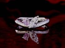 Luciole bridal 011