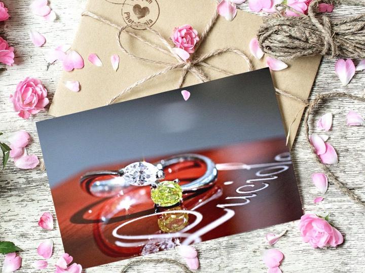 Luciole bridal 021