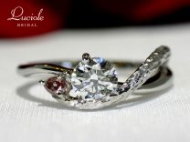 Luciole bridal 019