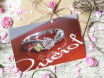 Luciole bridal 026