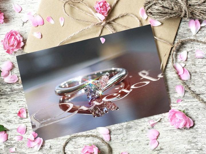 Luciole bridal 024