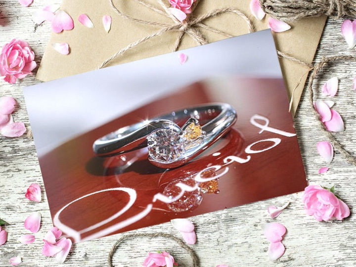 Luciole bridal 025