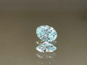 カラーダイヤモンドLuciole Collection 109